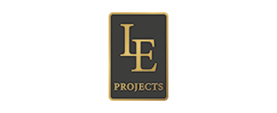 le projects